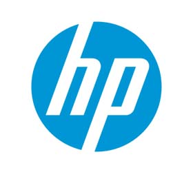 hp partner first globaltechmagazine