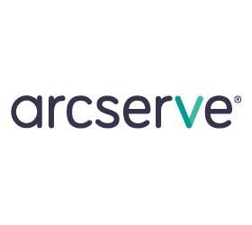arcserve-globaltechmagazine