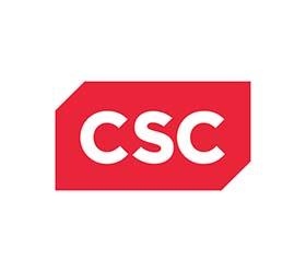 csc globaltechmagazine