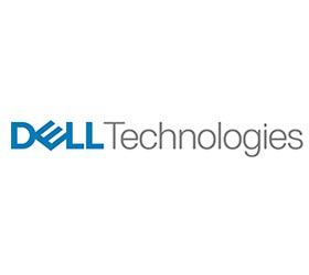 dell technologies globaltechmagazine