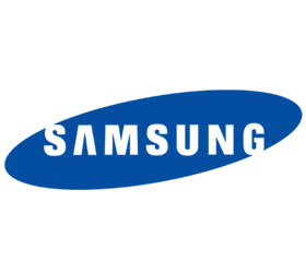 samsung electronics globaltechmagazine