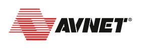 Avnet Globaltechmagazine