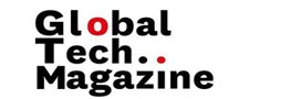 Global Tech Magazine