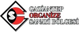 GaziantepOSB Globaltechmagazine