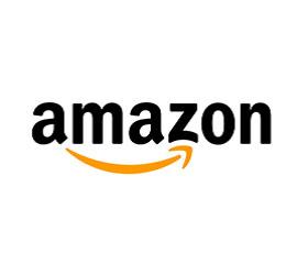 amazon globaltechmagazine