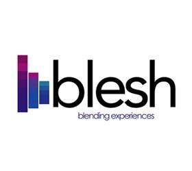 blesh globaltechmagazine