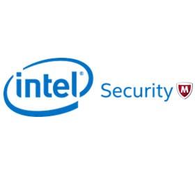 intel security globaltechmagazine