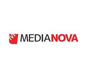 medianova globaltechmagazine