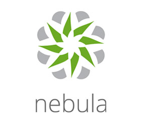 nebula globaltechmagazine