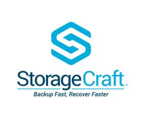 storagecraft globaltechmagazine