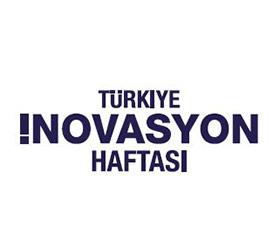 turkiyeinovasyonhaftasi globaltechmagazine