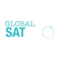 Globalsatshow Globaltechmagazine