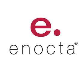 enocta globaltechmagazine