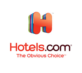 hotelscom globaltechmagazine