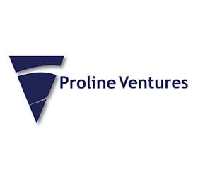 proline ventures globaltechmagazine