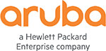 Aruba Maski Globaltechmagazine