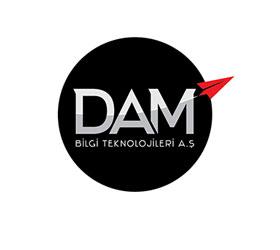 DAM Startup Studio globaltechmagazine