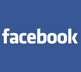 facebook globaltechmagazine