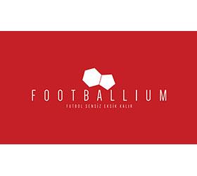 footballium globaltechmagazine