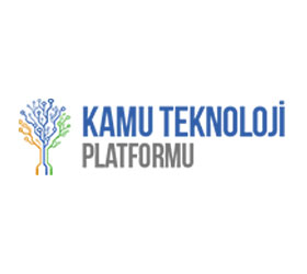 kamu teknoloji platformu globaltechmagazine
