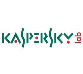 kaspersky DDoS globaltechmagazine