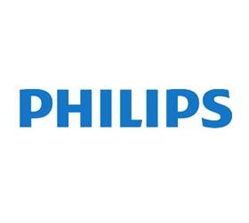 philips_globaltechmagazine