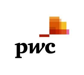 pwc-globaltechmagazine