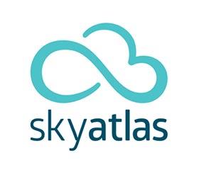 skyatlas bulut teknolojileri globaltechmagazine