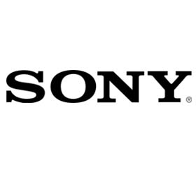 sony mobile globaltechmagazine