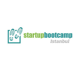 startupbootcamp globaltechmagazine
