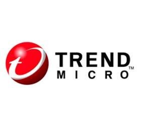 trend micro globaltechmagazine