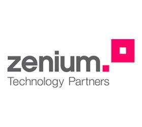 zenium globaltechmagazine