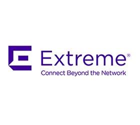 Extreme Networks globaltechmagazine