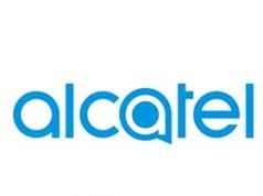alcatel globaltechmagazine