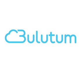 bulutum globaltechmagazine
