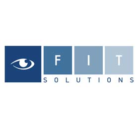fit solutions globaltechmagazine
