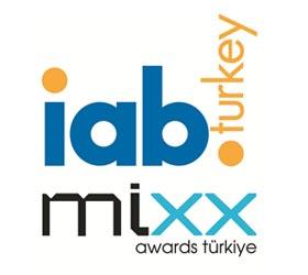 mixx awards globaltechmagazine