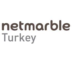 netmarble globaltechmagazine