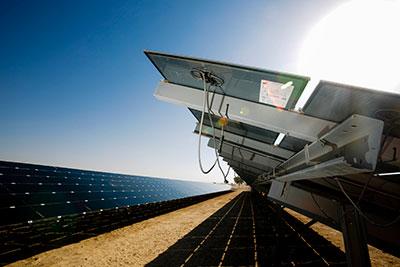 solar panel globaltechmagazine