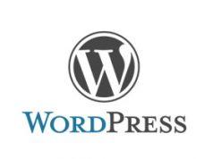 wordpress-globaltechmagazine