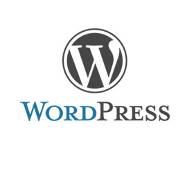 wordpress globaltechmagazine