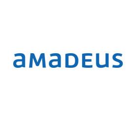 Amadeus globaltechmagazine