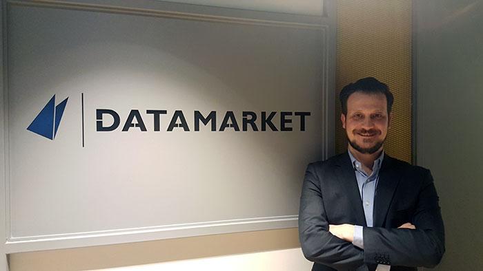 Data Market Globaltechmagazine