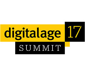 DigitalAgeSummit globaltechmagazine