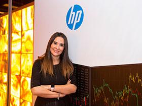 HP Globaltechmagazine