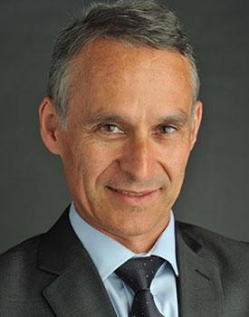 Lenovo Francois Bornibus