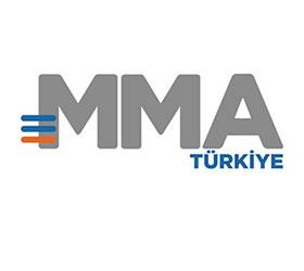 MMA globaltechmagazine