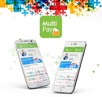 MultiPay Multinet Globaltechmagazine