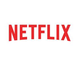 Netflix globaltechmagazine
