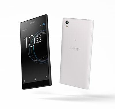 Sony Xperia L1 Globaltechmagazine